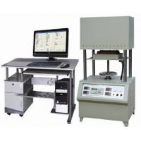 Buy cheap thermal conductivity tester DRX-II product