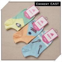 Buy cheap Women Fashion Socks from wholesalers
