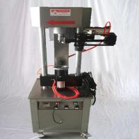 semi automatic sealing machines