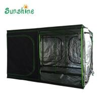 Buy cheap Customize Grow Tent from wholesalers