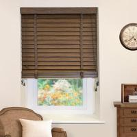 Buy cheap Elements Wood Venetian Collection from wholesalers