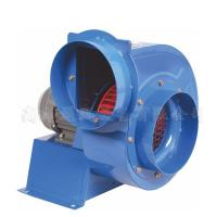 Buy cheap CF Series Low Noise Forward Curved Centrifugal Fan from wholesalers