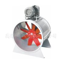 Buy cheap KT-C Series Axial Fan(belt drive) from wholesalers