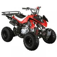 Buy cheap 110cc or 125cc automatic ATV from wholesalers
