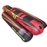 Buy cheap SPORTS INFLATABLE FLYING FISH TOWABLE WATER TOWABLE TUBES 2013 from wholesalers