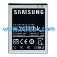 Buy cheap For Battery for Samsung Galaxy S2 i9100 Mobile Phone from wholesalers