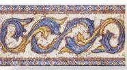 Buy cheap Italy Floor Tile from wholesalers