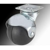 Buy cheap Ball Caster Wheel from wholesalers