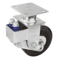 Buy cheap Shock Absorber Caster Wheel from wholesalers