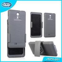 Buy cheap Hard Protective Cases Printing Plastic Mobile Phone Cover for Bmobile AX1035 product