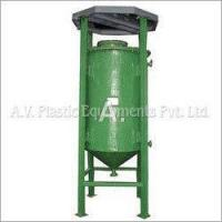 Buy cheap FRP Reaction Vessel product