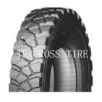 Buy cheap Radial OTR Tyre TCT998 from wholesalers