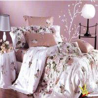 Buy cheap VT Home Textile 010Home Textile from wholesalers