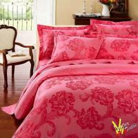 Buy cheap VT Home Textile 002Home Textile from wholesalers