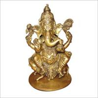 Buy cheap Hindu Gods Statues from wholesalers