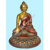 Buy cheap Buddha Medicine with Oval Base product