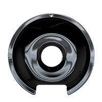 Buy cheap Appliances & Parts 8 Electric Drip Pan from wholesalers