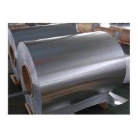 Buy cheap Tinplate Coil from wholesalers