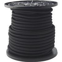 Buy cheap Automotive 7/16X100' Elastic Cord from wholesalers