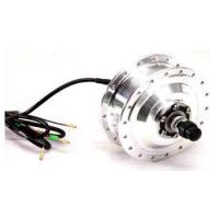Buy cheap Theebikemotor 36V350W Brushless Geared Hub Motor for Electric Bicycle E Bike Kit from wholesalers