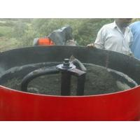 Buy cheap Pan Mixer from wholesalers