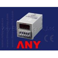 Buy cheap Timer Delay(DH48S) from wholesalers
