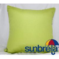 Buy cheap Accessesories, Pillows, Cushions SUNBRELLA Throw Pillows from wholesalers