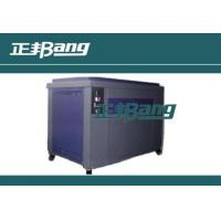 Buy cheap Tape / Stickers Hot Spot Endurance Test Machine from wholesalers
