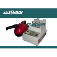 Buy cheap Taber Abrasion Testing Machine from wholesalers
