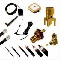 Buy cheap Telecommunication Products from wholesalers