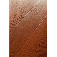 Buy cheap SH-150 Laminate Flooring 2016 New Types from wholesalers