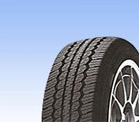 Buy cheap PASSENGER CAR TIRES WH258 from wholesalers