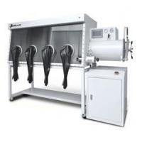 Buy cheap Standard Glove Boxes Universal Series product