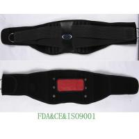 Buy cheap Y012 Deluxe Lumbar Support Belt from wholesalers