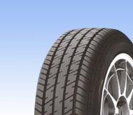 Buy cheap PASSENGER CAR TIRES WH216 from wholesalers