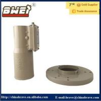 Buy cheap yes FTA and yes digital c band single output lnb from wholesalers