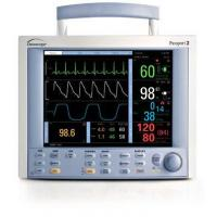 Buy cheap Datascope Passport II Patient monitor from wholesalers