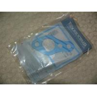 Buy cheap NEW INVENTORY Quicksilver Water Pump Gasket 27-34897 from wholesalers