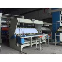 Buy cheap Digital Printing Fabric Inspecting and Winding Machine from wholesalers