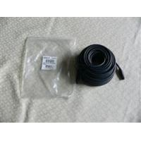 Buy cheap NEW INVENTORY Seatalk Camera Extension Cable, 15M, Part # E06018 from wholesalers