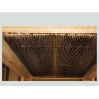Buy cheap Gang Saw Segments from wholesalers