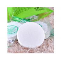 Buy cheap Cotton Disposable Compressed Towel - L from wholesalers