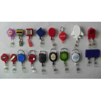 Buy cheap Badge Holders Model No:CLF00085 from wholesalers
