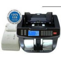 Buy cheap EC980 Banknote counter from wholesalers