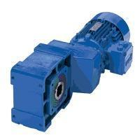 Buy cheap Speed Reducers WATT Drive - Helical Bevel Gearmotors & Speed Reducers from wholesalers
