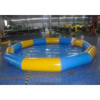 Intex Easy Pool Inflatable Swimming Pool For Rentals 48254298