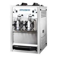 Buy cheap Frozen Beverage Machines from wholesalers