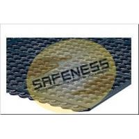 Buy cheap Anti-Fatigue Floor Mats from wholesalers