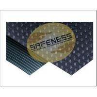 Buy cheap Non-Conductive Floor Mats product