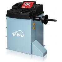 Buy cheap FWD-B980 Semi-Automatic Wheel Balancer for Motorcycle/Car from wholesalers